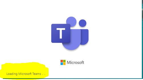 Microsoft Teams auto-start